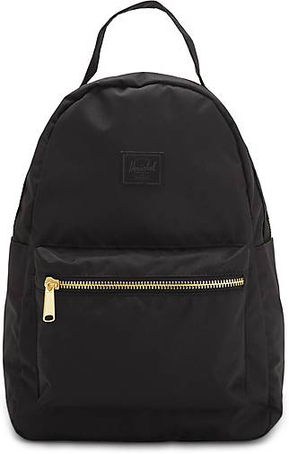 Herschel Rucksack NOVA LIGHT SMALL