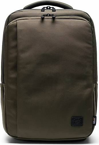 Herschel Rucksack Travel Backpack