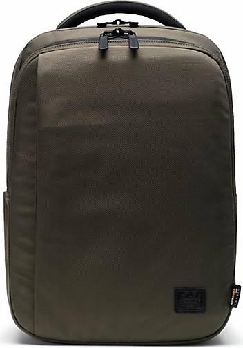 Herschel Rucksack Travel Daypack