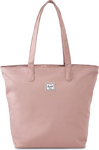 Herschel Shopper MICA
