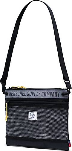 Herschel Tasche Alder ATHLETICS Herschel