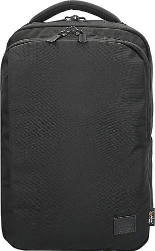 Herschel Travel Rucksack 42 cm Laptopfach