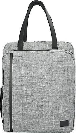 Herschel Travel Rucksack 43 cm Laptopfach