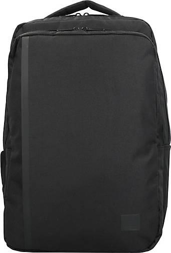 Herschel Travel Rucksack 47 cm Laptopfach
