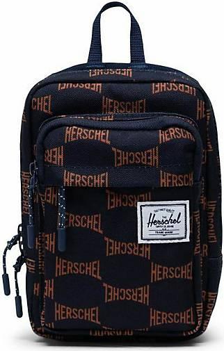 Herschel Umhängetasche Form Large