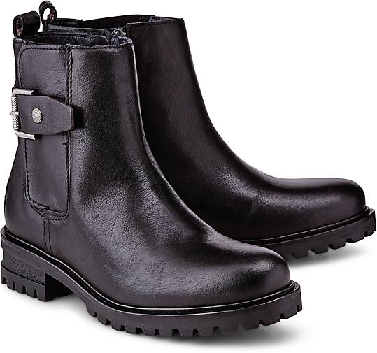 Hilfiger Denim Boots COREY 2A
