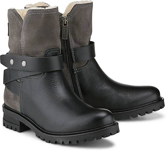 Hilfiger Denim Boots COREY 4CW