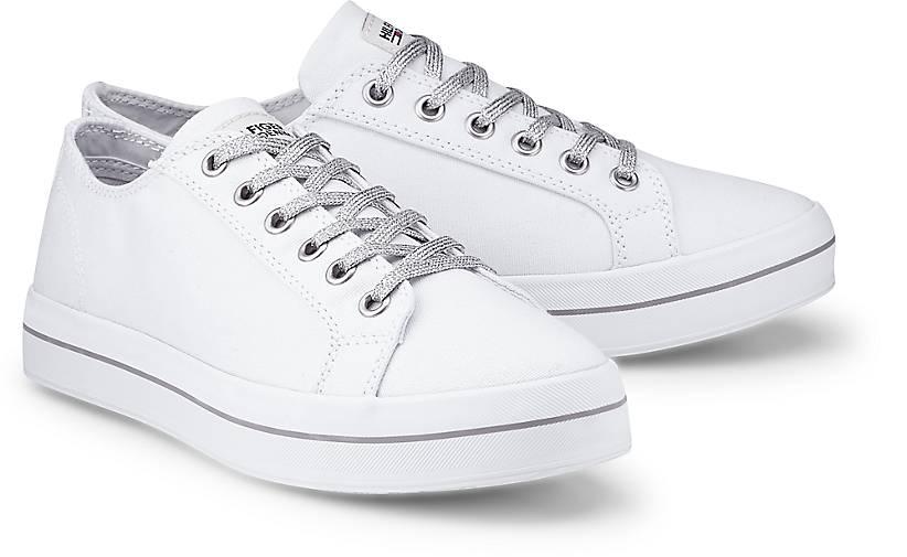 Hilfiger Denim Sneaker NICE 1D1