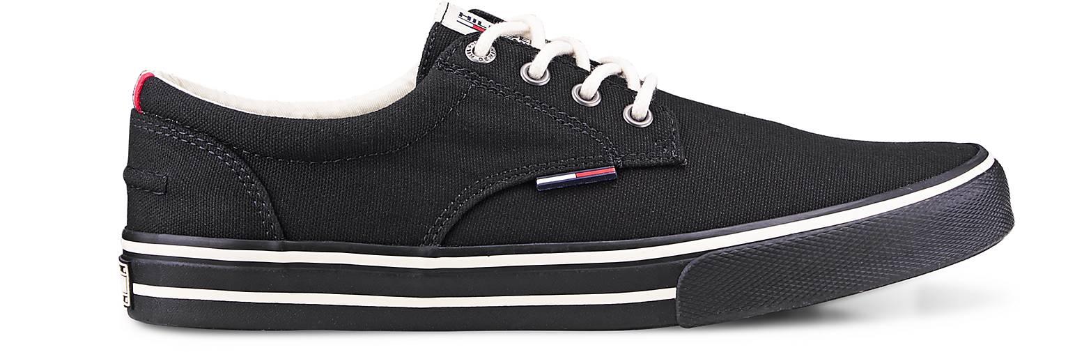Hilfiger Denim Sneaker VIC 1D