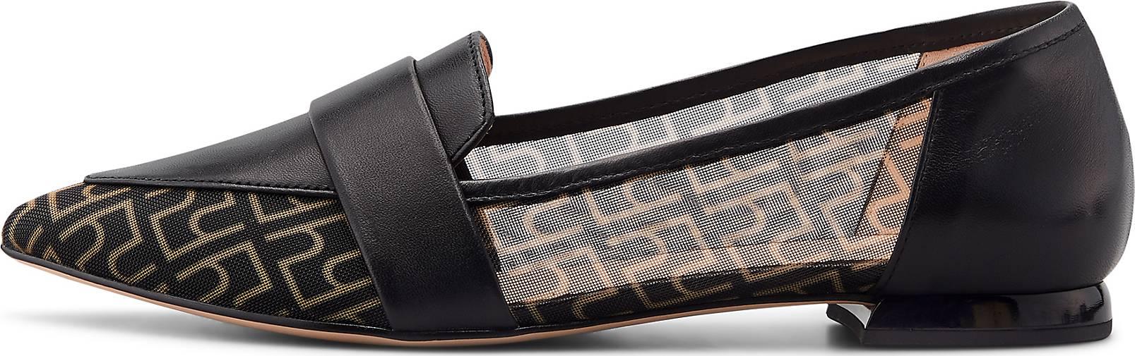 Högl Fashion-Loafer