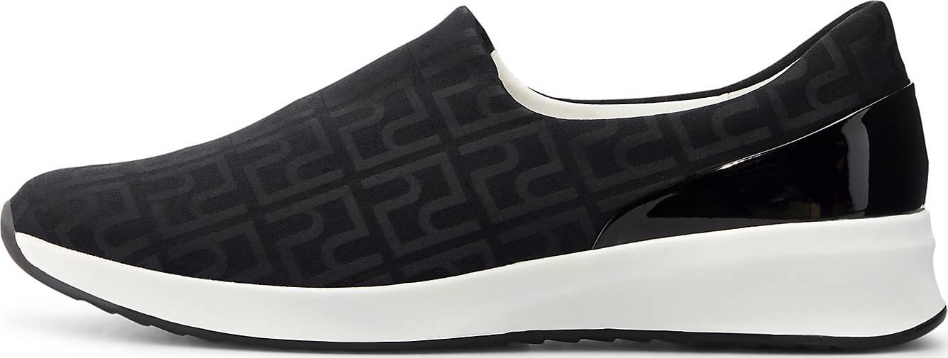 Högl Fashion-Slipper