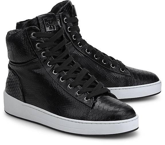 Högl Fashion-Sneaker