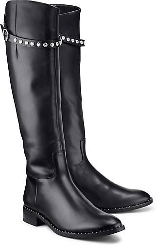 Högl Fashion-Stiefel