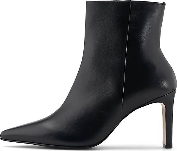Högl High-Heel-Stiefelette