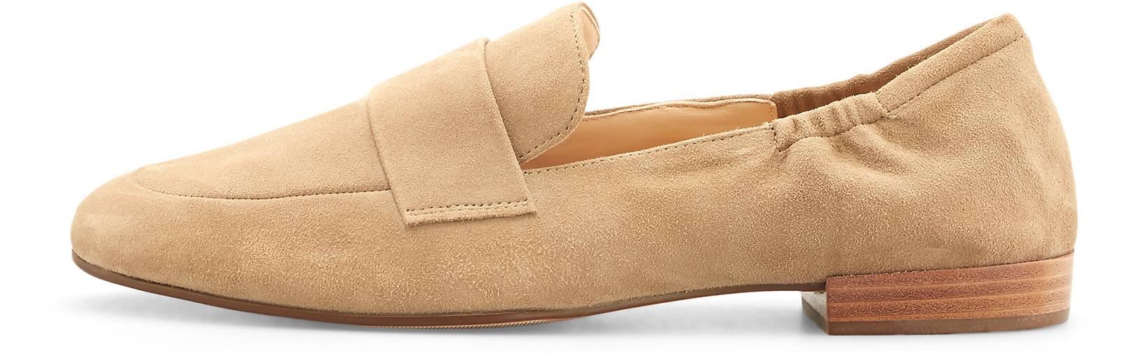 Högl Penny-Loafer