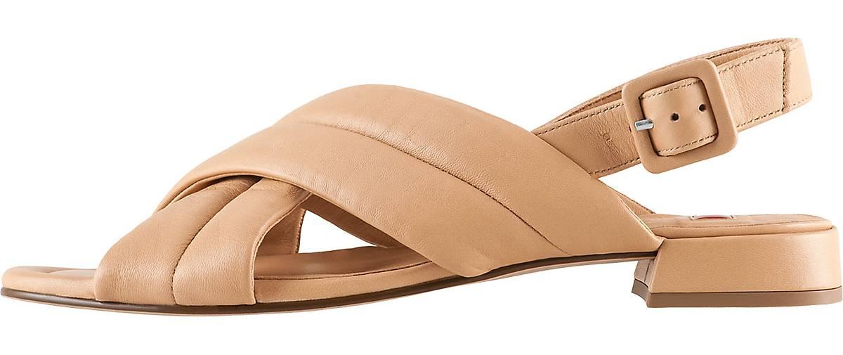Högl Sandaletten FEELING