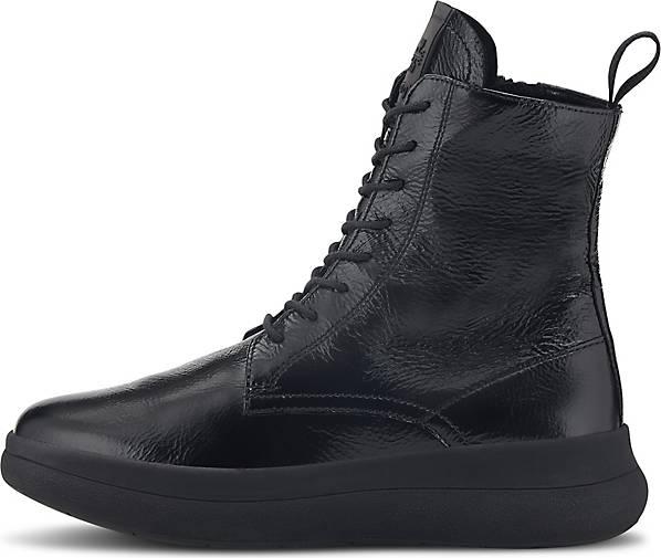 Högl Schnür-Boots