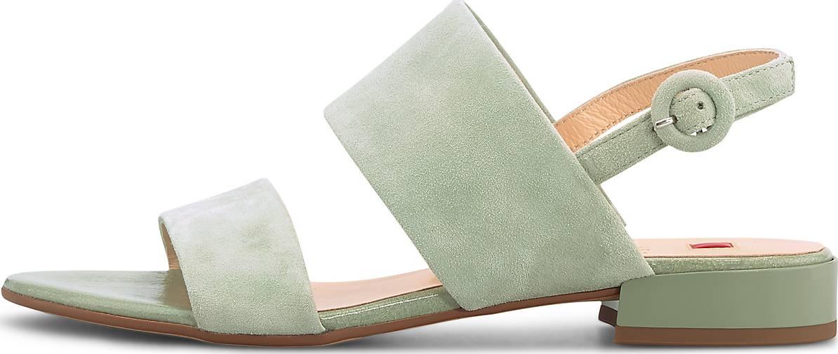 Högl Sling-Sandalette