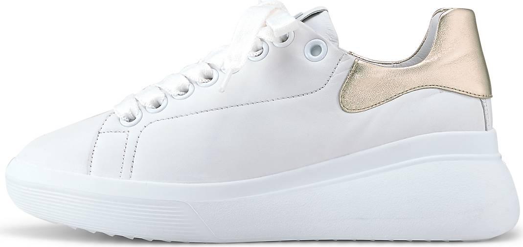 Högl Sneaker WAVE
