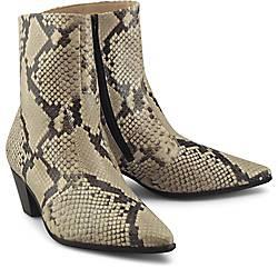 Högl Trend-Boots