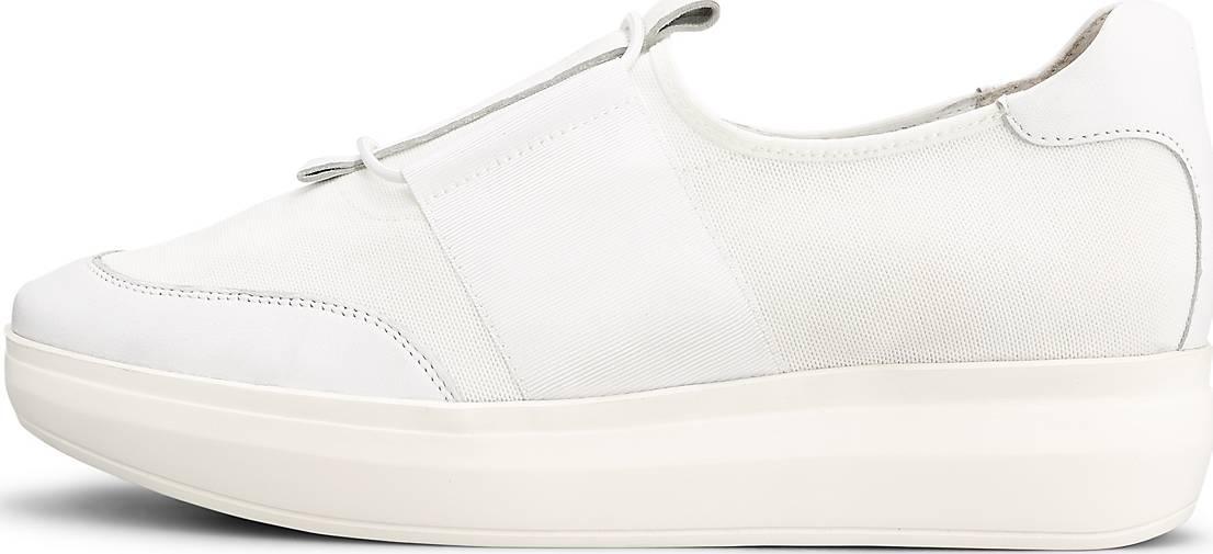 Högl Trend-Sneaker