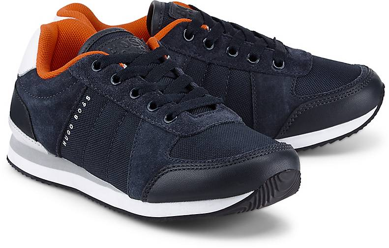 Hugo Boss Fashion-Sneaker