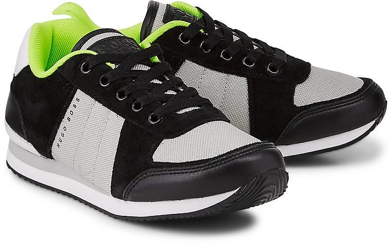 Hugo Boss Fashion-Sneaker