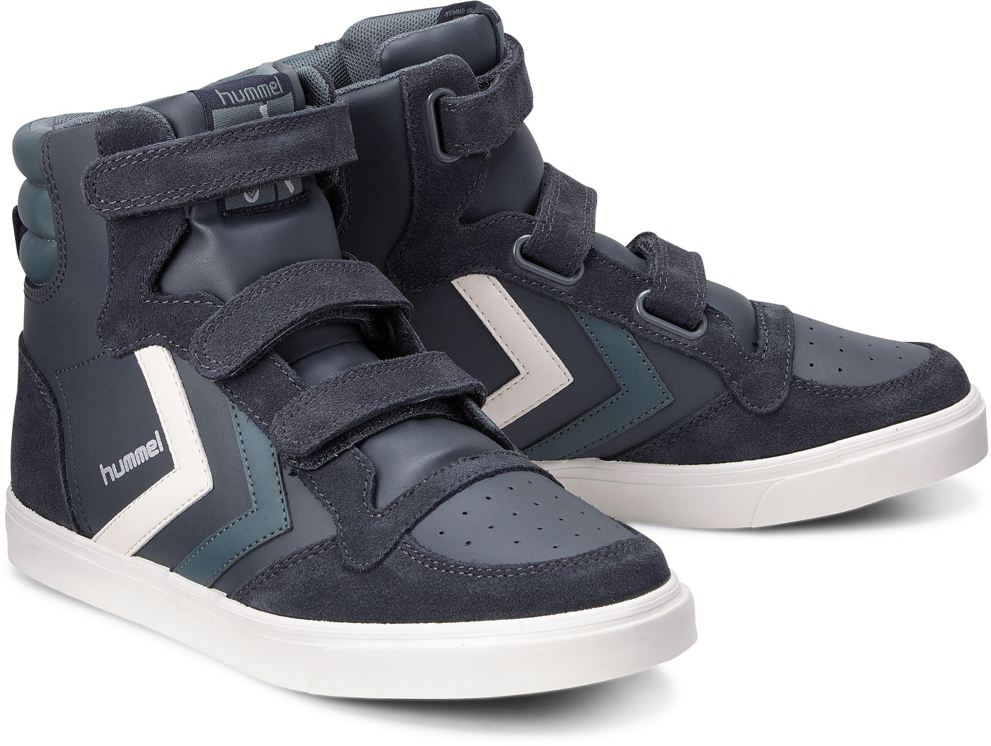 newest 06113 bdc51 Schuhe online kaufen