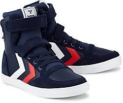 Reebok Sneaker RUSH RUNNER in blau dunkel kaufen 47981401