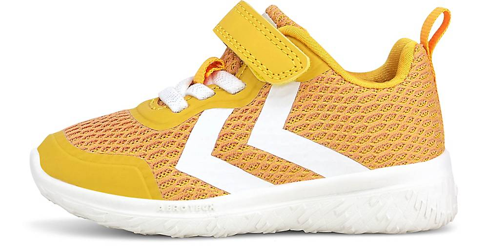 Hummel Sneaker ACTUS ML INFANT