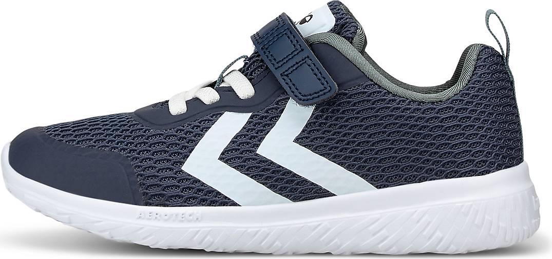 Hummel Sneaker ACTUS