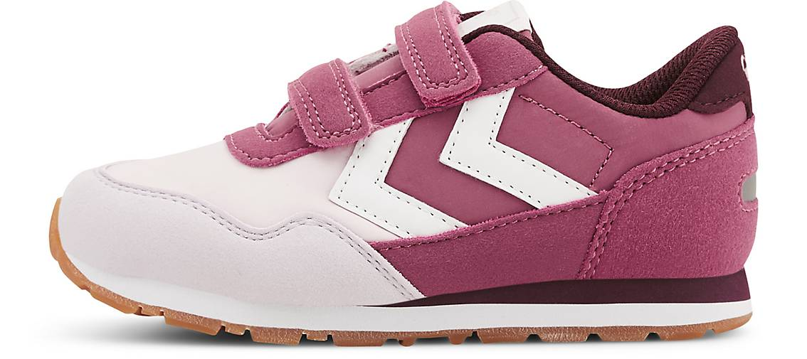 Hummel Sneaker REFLEX II JR