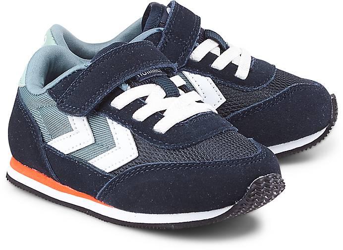 Hummel Sneaker REFLEX INFANT