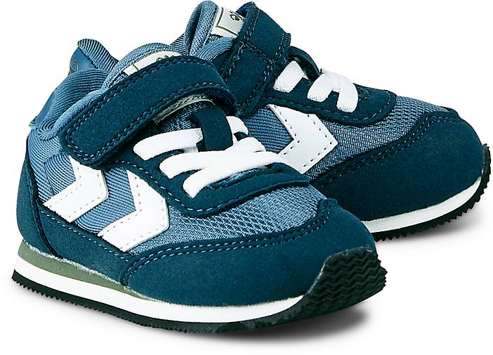 hot sale online f12dd f22ef Sneaker REFLEX INFANT