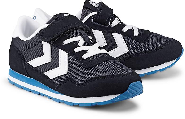 Hummel Sneaker REFLEX JR