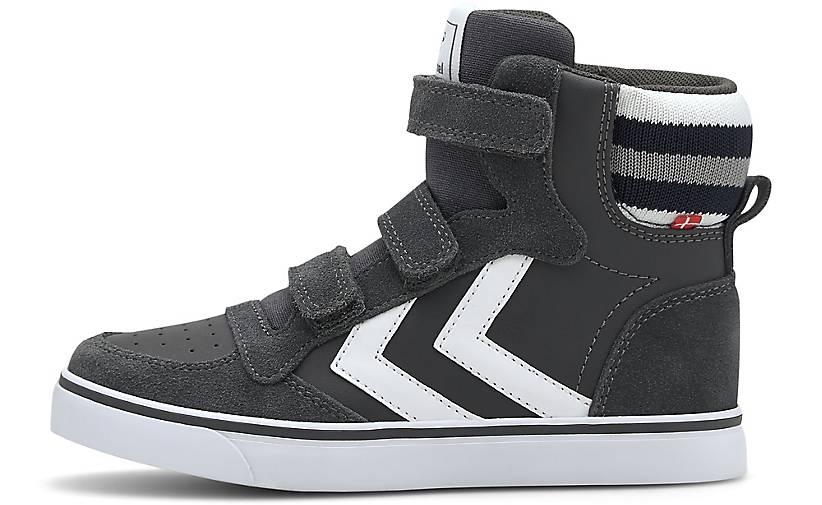 Hummel Sneaker STADIL PRO JR