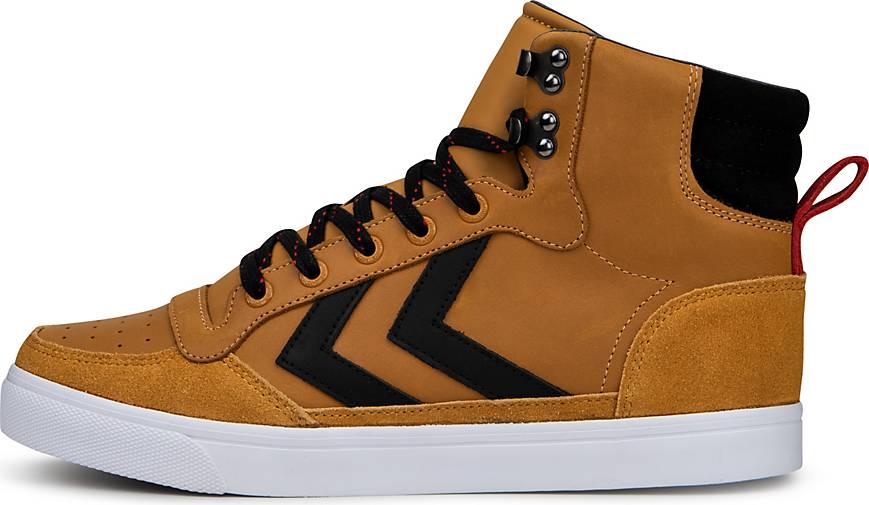 Hummel Sneaker STADIL WINTER