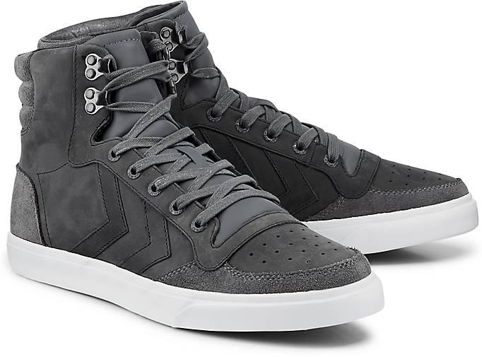 uk availability 53164 fb21d Sneaker STADIL WINTER