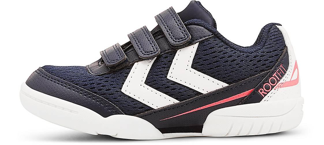Hummel Sport-Sneaker ROOT JR 3VC