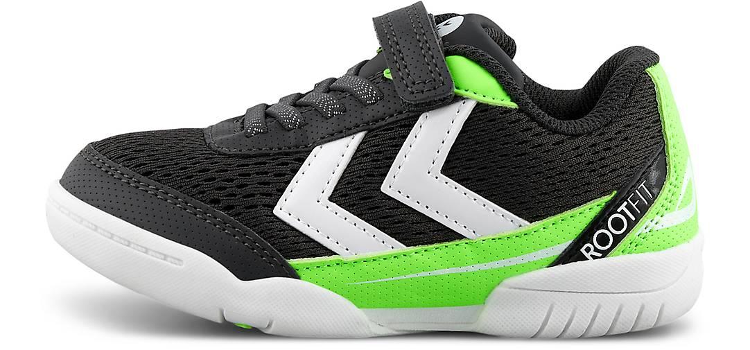 Hummel Sport-Sneaker ROOT JR VC