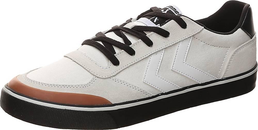Hummel Stadil 3.0 Classic Sneaker