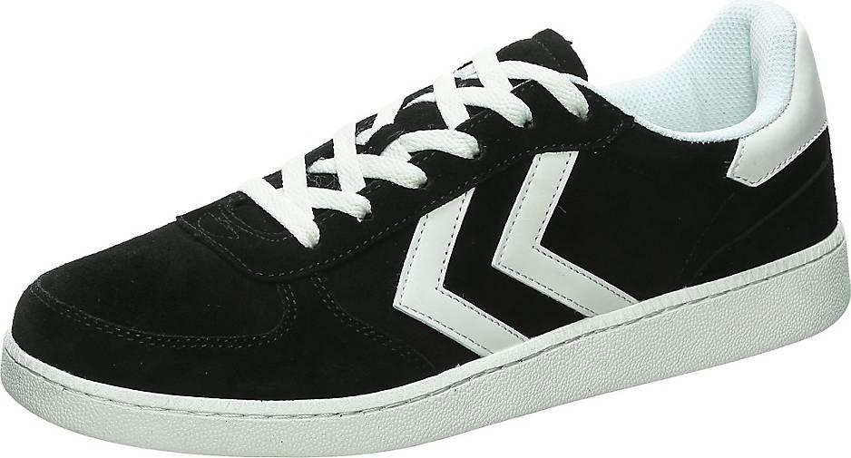 Hummel Victory Sneaker