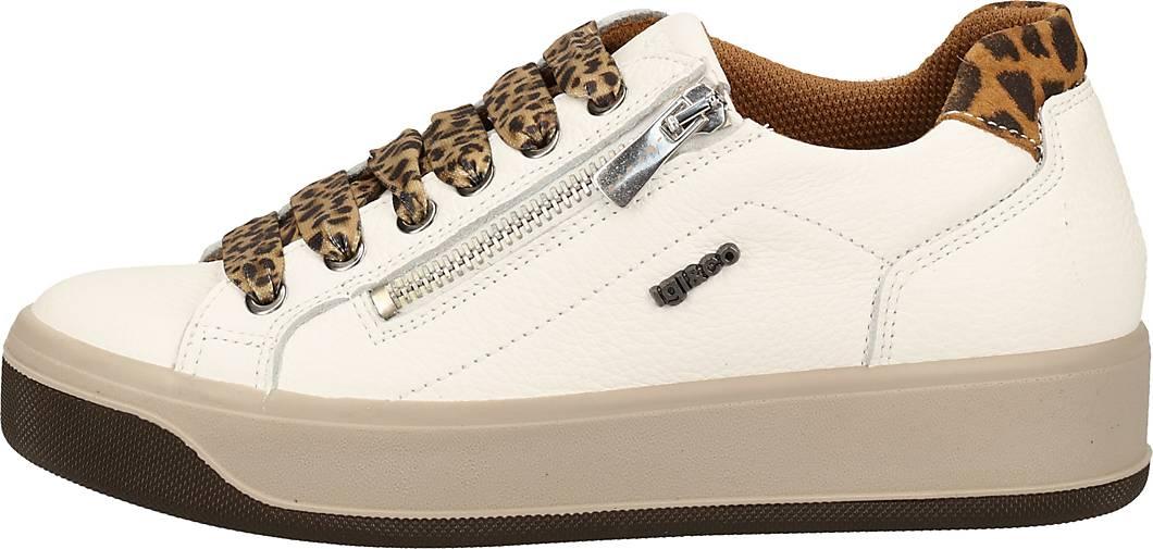 IGI&CO Sneaker