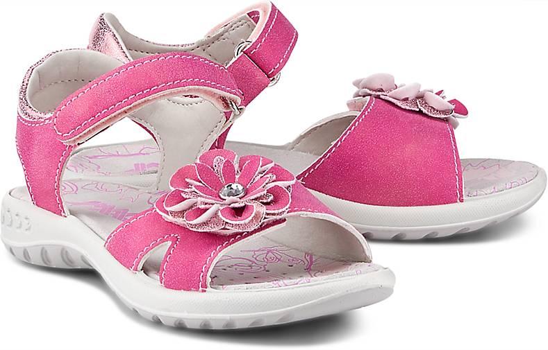 IMAC Blumen-Sandale