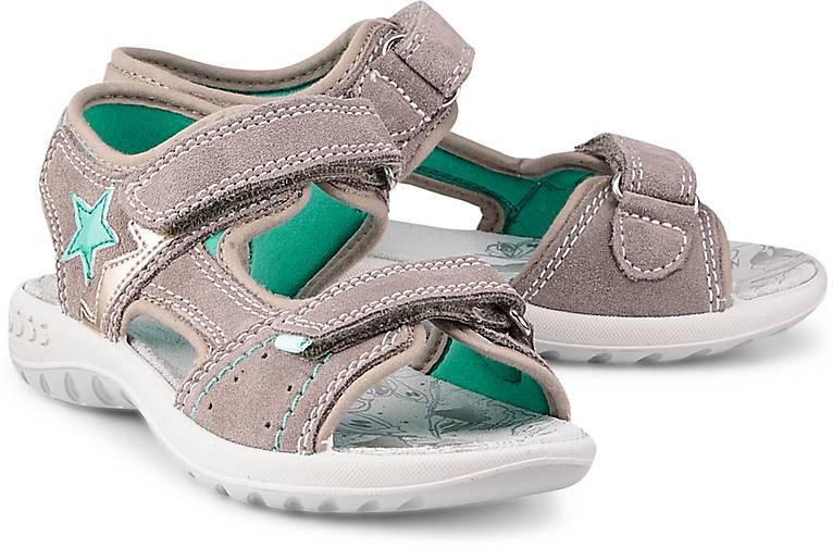 IMAC Sternchen-Sandale