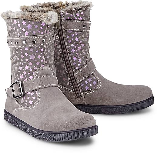 IMAC Winter-Stiefel HOLLY
