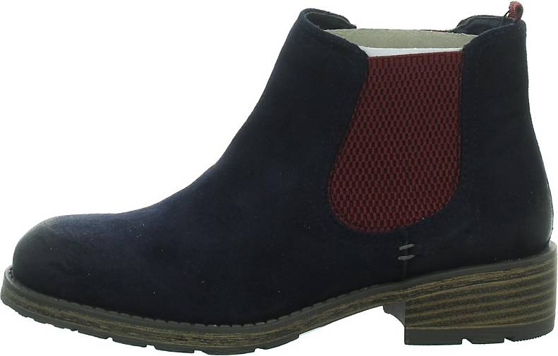 Idana Chelsea Boot