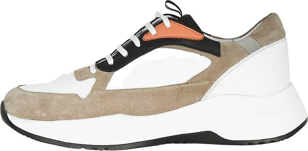 Inuovo Sneaker