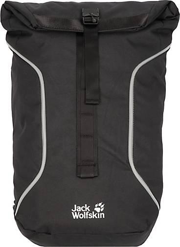 JACK WOLFSKIN Allspark Rucksack 48 cm