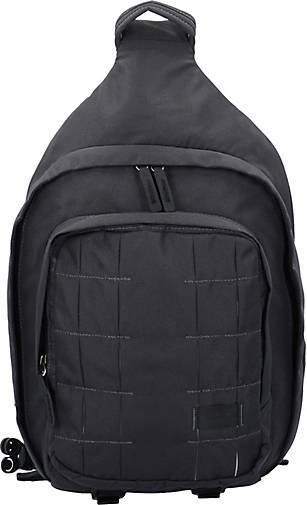 JACK WOLFSKIN TRT 10 Bag Umhängetasche 45 cm